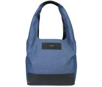 Handtasche im Jeans-Design
