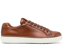 St. James Sneakers