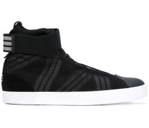 'Loop' High-Top-Sneakers