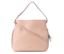 Hobo-Handtasche mit Schulterriemen
