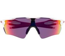 'Radar EV Path' Oversized-Sonnenbrille