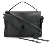 envelope satchel bag