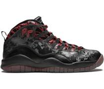 'Air  10 Retro DB' Sneakers