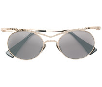 H53 sunglasses
