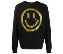 'Sad Emoji' Sweatshirt