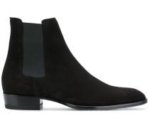 'Classic Wyatt 30' Chelsea-Boots