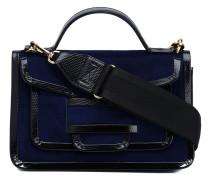 'Alpha' Handtasche