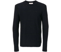 'Hand' Pullover