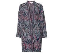 Widdy coat - women