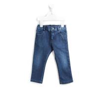 Bag Bug jeans