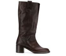 'Country' Stiefeletten