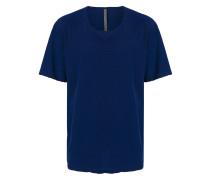Klassiches T-Shirt