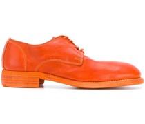 '992' Derby-Schuhe