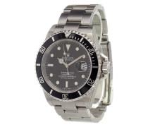 'Submariner Date' Armbanduhr