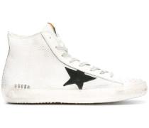 - 'Francy' High-Top-Sneakers - men