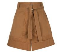 'Gabriette' Shorts