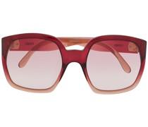 'FF 0404/S 8CQ (9R)' Sonnenbrille