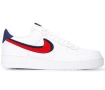 'Air Force 1 Low '07 LV8' Sneakers