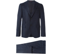'Klimt' Anzug
