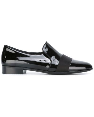 Klassiche Loafer