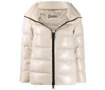 1985 puffer jacket