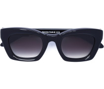 'Mask F2' Sonnenbrille