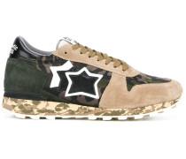 'Siriussa' Sneakers