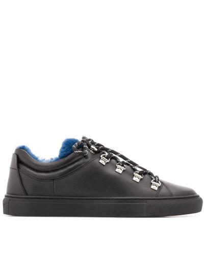 'Heidy' Sneakers