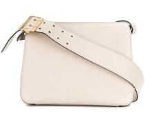 small Helmsley shoulder bag