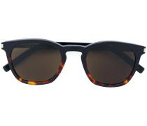 'Classic 28' Sonnenbrille