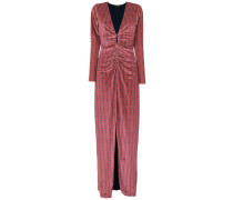 'Hunos' Kleid