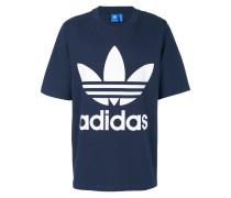 'AC Boxy' T-Shirt
