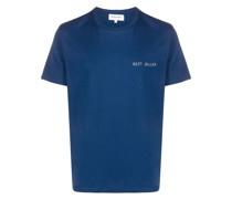 """T-Shirt mit """"Best Seller""""-Schriftzug"""