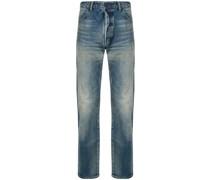Tief sitzende 'Kane 2' Jeans