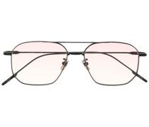 Sailor Sonnenbrille