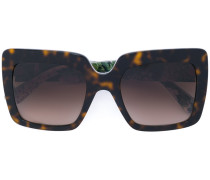 'Ortensia Collection' Sonnenbrille