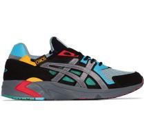 x Vivienne Westwood 'GEL-DS' Sneakers