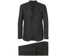 formal suit - Unavailable