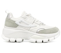 'City Hiking' Sneakers
