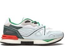 Mirage Mox Michael Lau Sneakers