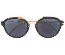 'Eclat' Sonnenbrille