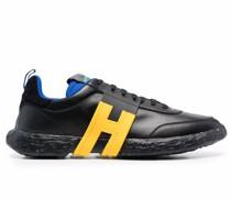3R H Sneakers