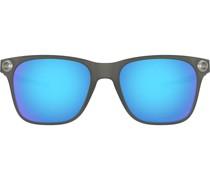 'Apparition' Sonnenbrille