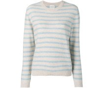 'Toucques' Pullover