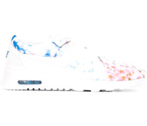 'Air Max Thea' Sneakers