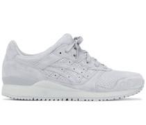 'Gel-Lyte III OG' Sneakers
