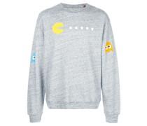'Insert Coin' Sweatshirt