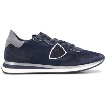 'Trpx Mondial Gomme' Sneakers