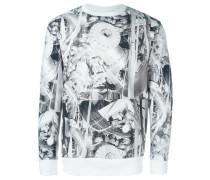 'Etoile Machina' Sweatshirt