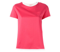 'Maglia' T-Shirt